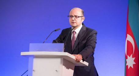 Сделка в рамках ОПЕК+ позволила увеличить цены на нефть в 2 раза — Шахбазов