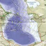 Itera expands presence in Turkmenistan