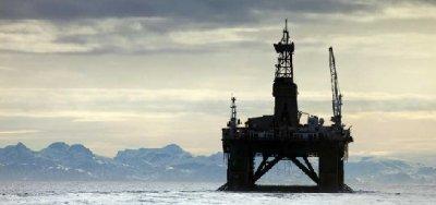 Cтраны-лидеры по добыче нефти на шельфе