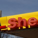 Royal Dutch Shell plans to continue coop with Kazakhstan