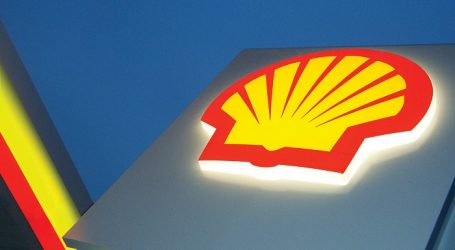 Shell to Make First Oil Output Profit Since Pandemic