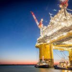 Gulf Of Mexico Drillers Shut In More Than 80% Of Production Ahead Of Hurricane