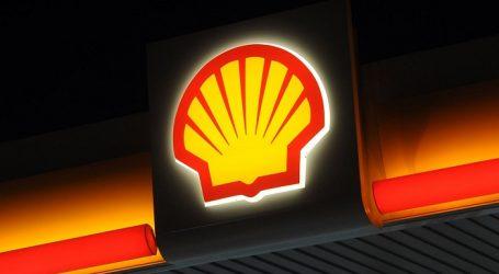 Нефтяной гигант решил увеличить выплаты акционерам в разгар кризиса