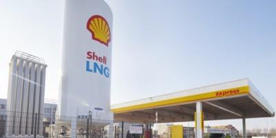 shell-lng