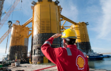 Shell steers clear of Kazakhstan state energy company over graft worries