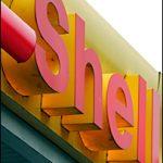Скорректированная чистая прибыль Shell выросла на 13,8%