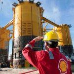 """""""Shell""""in inkişaf perspektivləri şist neft hasilatından asılı olacaq"""