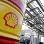 Royal Dutch Shell готова заплатить долг Ирану
