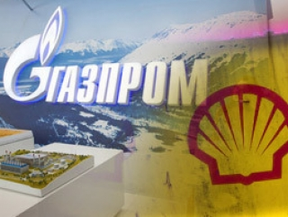 Gazprom and Shell Agree on Feasibility Study for Baltic LNG