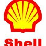Shell şirkətinin xalis gəliri I rübdə 45% azalıb