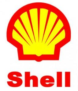 shellogo
