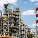 Шымкентский НПЗ начал выпуск продукции на установке каталитического крекинга