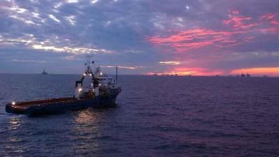 Газ с «Шафаг-Асиман» пойдет на экспорт посредством ЮГК