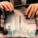 В Казахстане выставят на приватизацию 65 предприятий
