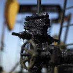 US shale oil developer goes bankrupt