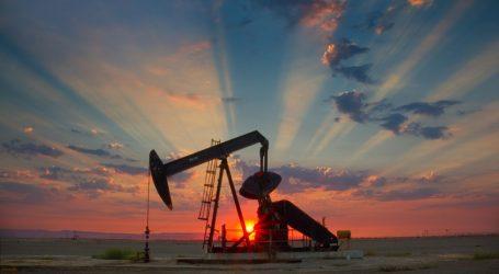 Нефть дорожает на оптимизме вокруг спроса и предложения сырья на рынке