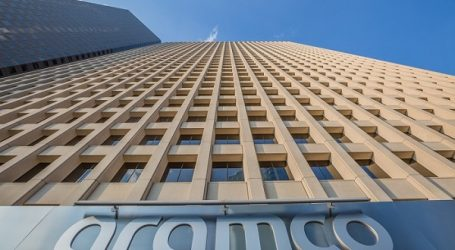 Aramco Completes $69 Billion Sabic Takeover