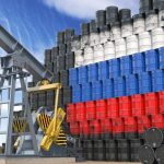 Russia Sees Oil Above $50 in 2021
