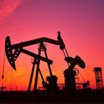 США отберут у России нефтяное богатство