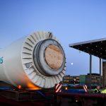 Siemens AG поставит газотурбинные компрессоры для газопровода TAP