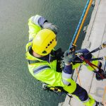 Socar Cape is Looking for a Rope Access Supervisor