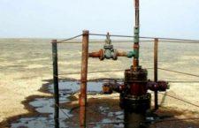 В Казахстане зарабатывают миллиарды на махинациях с нефтью