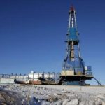 SOCAR started drilling of new well on Saadan onshore field.