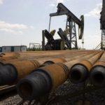 İki neft nəhəngi hasilatının azaldılması barədə razılığa gəliblər