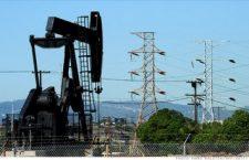 Azərbaycan iyun üzrə neft hasilatını açıqladı