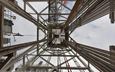SOCAR-AQS начала бурение новой скважины на Гюнешли