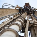 SOCAR started horizontal drilling on northeast of Absheron peninsula