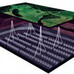 ABŞ-da şist neftin maya dəyəri bir barel üçün $57-a düşüb