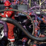 ABŞ-da şist neftinin hasilatı azalacaq
