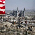 Сланцевый бум обеспечивает Америке выигрышное положение