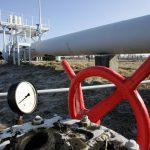 Транзит российского газа в Европу через Украину вырос на 5,3%