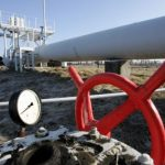CPC pipeline to boost oil exports by 20 pct in 2016 – CEO