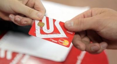 Lukoil Qazaxıstan layihəsindəki 50% payını Çin şirkətinə satıb