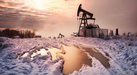Azərbaycan neftinin qiyməti 70 dollara çatır