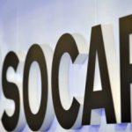 SOCAR подписал контракт на строительство завода по производству полипропилена