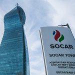 SOCAR и BP начали бурение первой разведочной скважины структуре Шафаг-Асиман в азербайджанском секторе Каспия