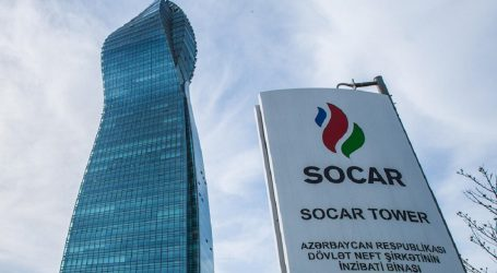 SOCAR, Equinor confirm discovery of Karabagh Oil Field in Azerbaijan