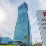 SOCAR maliyyə göstəricilərini açıqladı