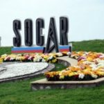 SOCAR's 81% funds in US dollar banks accounts