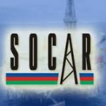 SOCAR increases contributions to state budget by almost 24 percent
