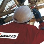 SOCAR AQS и Halliburton заключили соглашение о предоставлении широкого спектра материалов и услуг для нефтяной промышленности