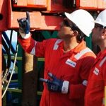 SOCAR AQS has commenced drilling of next well on Gunashli