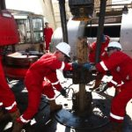 SOCAR-AQS has commenced drilling of next well on Gunashli