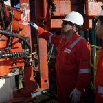 SOCAR AQS successfully completes drilling of next well on Gunashli
