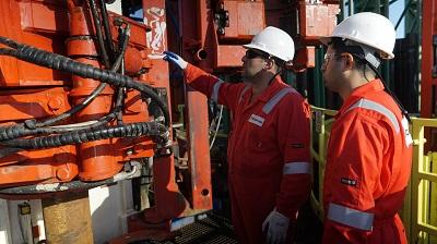 SOCAR AQS successfully completes drilling of next well on Gunashli