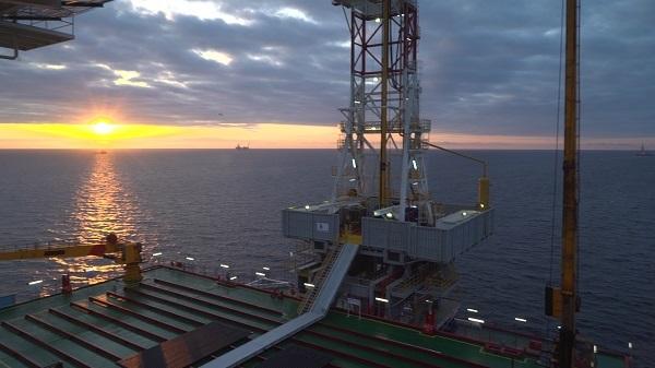 SOCAR-AQS завершила бурение новой скважины на мелководье Гюнешли